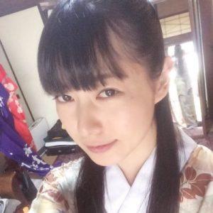 吉岡愛花 人形 ドール wiki プロフィール 個展 画像
