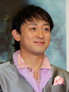 橋本マナミ 嫌い モシモノふたり 性格 彼氏 俳優 画像