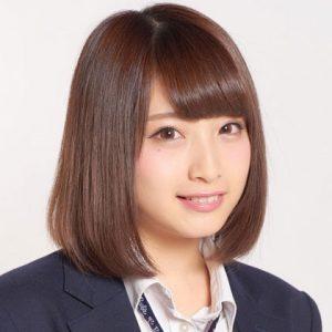 永井理子 カップ 事務所 テラスハウス 画像