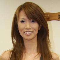 和久津晶 wiki プロフィール 年齢 結婚 旦那 画像