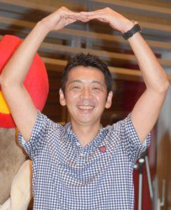 宮根誠司の画像 p1_10