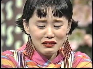 野沢直子の画像 p1_5