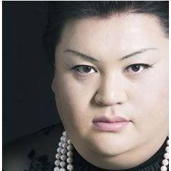 JUJU 年齢 本名 マツコ 顔 すっぴん 画像