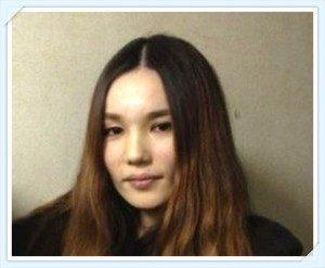 平野ノラ すっぴん 画像 かわいい 年齢 詐称