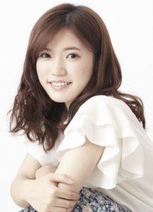 美山加恋 現在 カップ 身長 昔 子役 画像