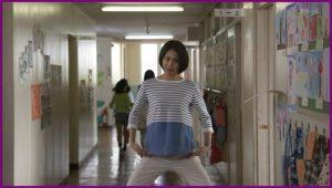 松下奈緒 顔 でかい 大きい 実家 住所 東京 旅館