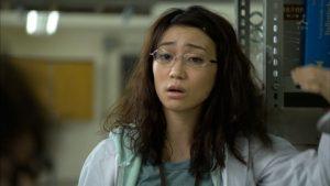 大島優子 脱ぎやがれ 画像 ポチ 生え際 歯 矯正 治した