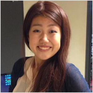 横澤夏子の画像 p1_31