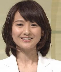 小正裕佳子の画像 p1_17