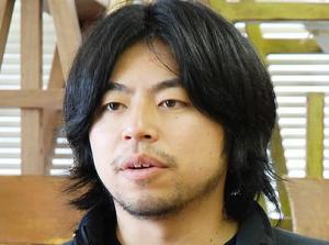 満島ひかり 離婚 石井裕也 子供 弟 バスケット