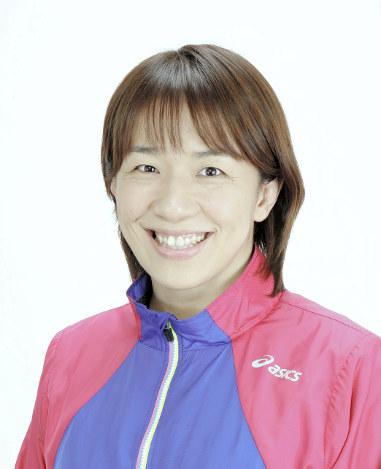 浜口京子の画像 p1_29