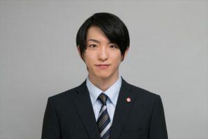 前田公輝 ジャニーズ 兄妹 彼女 飯田里穂