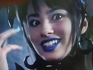 ホラン千秋 マジレンジャー 嫌い 性格 画像