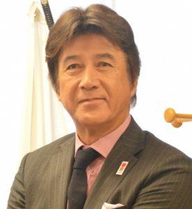 草刈紅蘭 関東連合 タトゥー 画像
