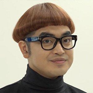 加藤諒 オネエ 障害 子役