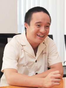 濱田岳 父親 火野正平 身長 病気
