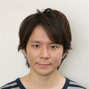 渡部建 ハゲ 嫌い 彼女 女優 伊藤裕子