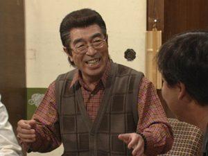 志村けん 優香 関係 枕 結婚