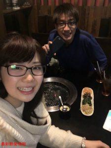 福原愛 彼氏 オリンピック 開会式 父 絶縁 画像
