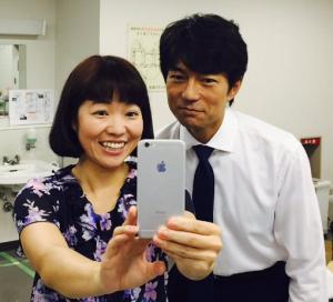 イモトアヤコ 演技 評判 下手 歯 治療 治した