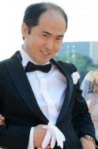 斎藤司 昔 イケメン 彼女 結婚