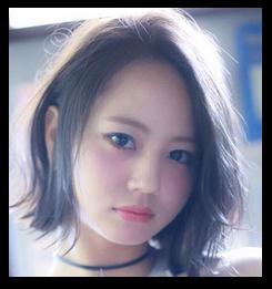 原奈々美 堀北真希 妹 wiki 年齢
