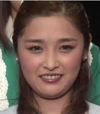 石川梨華 結婚 妹 日体大 スナイデル 画像