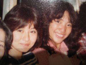 湯山玲子 昔 若い頃 嫌い 画像