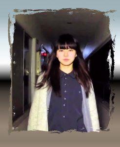 岡崎体育 Mステ 口パク Music video 女優