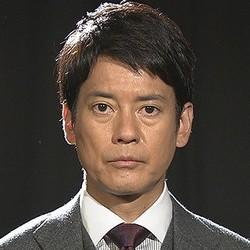 唐沢寿明 薬 山口智子 離婚