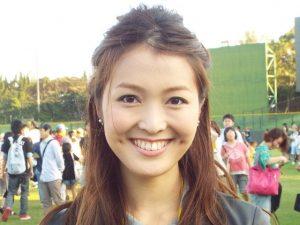 福田典子 カップ 身長 高校 大学 モヤさま