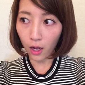 福田彩乃 干された 下ネタ 彼氏 結婚 画像