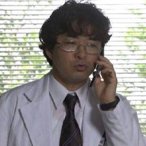 本村健太郎 嫁 息子 天才 カツラ 画像