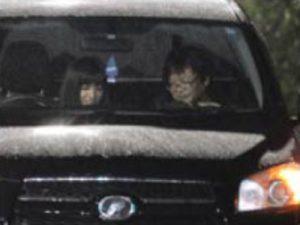 尾野真千子 嫌い ほっしゃん 車中 ご奉仕 画像