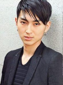 秋元梢 すっぴん 松田翔太 結婚 画像
