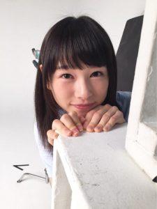 桜井日奈子 嫌い 鼻くそ 画像