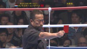 角田信朗 松本人志 確執 薬