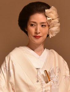 天海祐希 逮捕 宝塚 確執 100周年 欠席