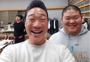 みやぞん 障害 うそ 韓国人 免許証 カミングアウト