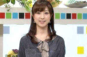 川田裕美 嫌い しゃがみ 画像