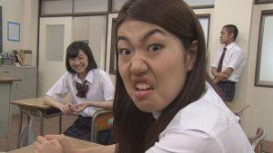 横澤夏子 嫌い ブサイク 彼氏 だいき 画像