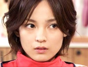 葵わかな 本名 富 高校 慶応 似てる 女優 国仲涼子