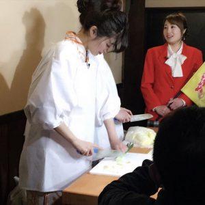 葉加瀬マイ 葉加瀬太郎 関係 親子 実家 病院 画像