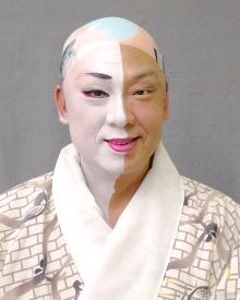 梅沢富美男 嫁 池田明子 年齢 顔色 どす黒い 病気