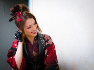 遼河はるひ 韓国人 結婚 できない 画像