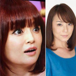 佐藤仁美 若い頃 かわいい 浜崎あゆみ 似てる 画像