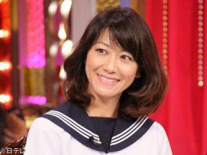 葉加瀬太郎 嫁 離婚 浮気 相手 画像