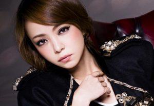 安室奈美恵 引退 理由 病気 息子 大学 どこ
