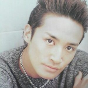 松岡昌宏 結婚してる 若い頃 画像
