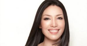 アンミカ 韓国人 すっぴん 顔でかい ブサイク 画像